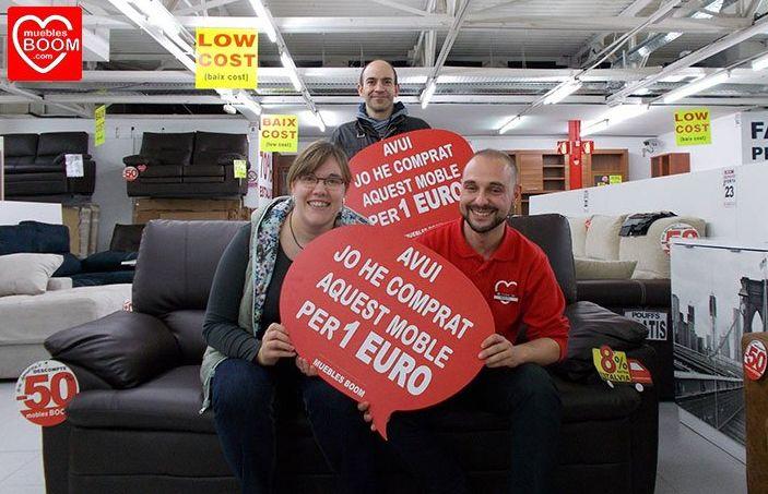 Pin de muebles boom en muebles 1 euro muebles boom muebles euro y sof - Muebles boom 1 euro ...