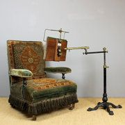 Victorian Adjustable Book Stand. http://www.antiques-atlas.com/antique/victorian_adjustable_book_stand/ac049a955