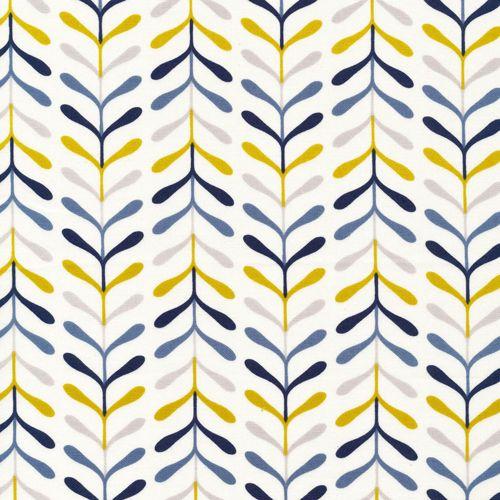 258 best Fabrics images on Pinterest   Home decor colors, Print ...