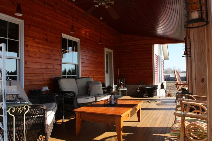 33749 Grand Ave, Stacy MN 55079 - Zillow