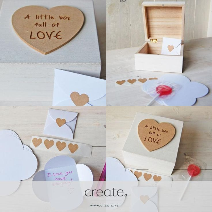Another Love themed #FreebieFriday. Gorgeous gift box from @IsabellaandLou perfect for Valentines Day. Enter on @Createdotnet Facebook now! Comment on the post to be in with a chance. https://www.facebook.com/create/photos/a.273452067804.152533.186571552804/10152571456257805/?type=1&theater