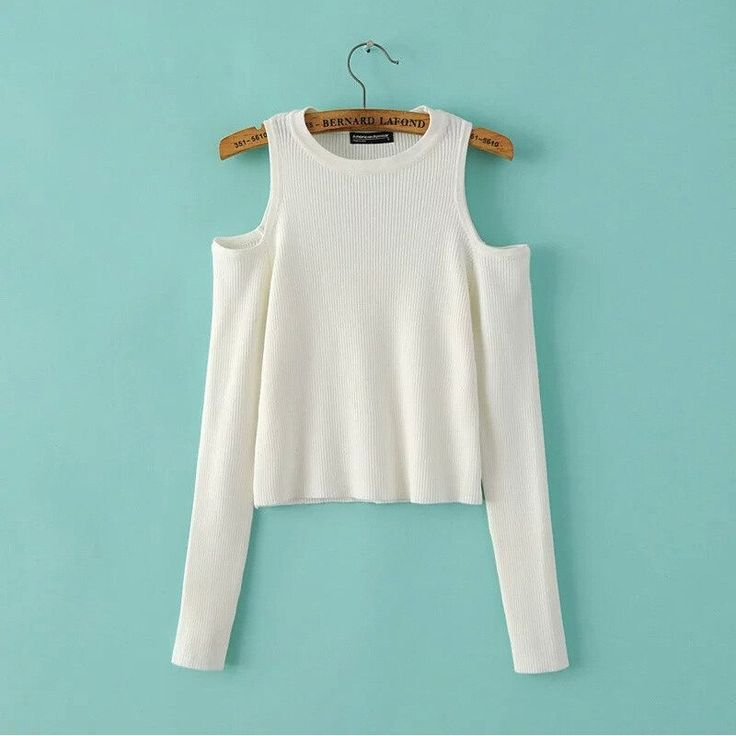 Item Type: Tops Tops Type: Tees Gender: Women Decoration: None Clothing Length: Short Sleeve Style: Regular Pattern Type: Solid Style: Casual Fabric Type: Knitted Material: Cotton,Polyester Collar: O-                                                                                                                                                                                 Más