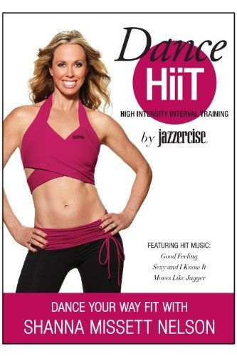 The 7 best Jazzercise DVD's images on Pinterest | Workout dvds, Dvd