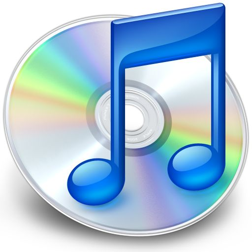 ITUNES-Apple's digital music jukebox allows you to buy and keep all your music in one place.