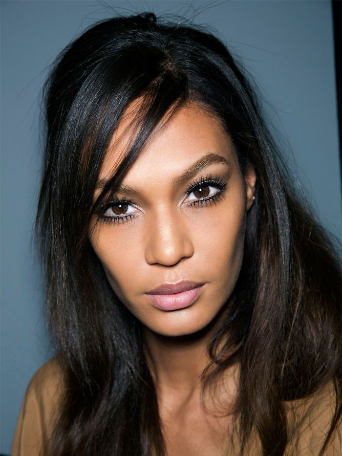 How to Take Care of Eyelash Extensions via @ByrdieBeauty