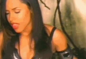 Aaliyah- 4 page letter