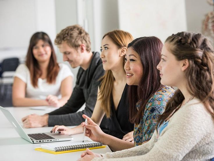 Student assignment help in Dubai in 2020 Writing