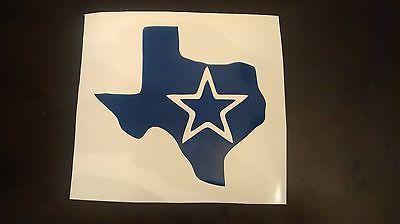 Dallas-cowboys-texas-vinyl-decal-sticker-5-034