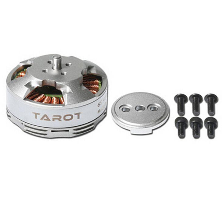 $49.98 (Buy here: https://alitems.com/g/1e8d114494ebda23ff8b16525dc3e8/?i=5&ulp=https%3A%2F%2Fwww.aliexpress.com%2Fitem%2FHigh-Quality-Tarot-6S-380KV-4008-4108-Brushless-Motor-RC-Motor-For-RC-Multicopters-TL68P07%2F32659232244.html ) High Quality Tarot 6S 380KV 4008 4108 Brushless Motor RC Motor For RC Multicopters TL68P07 for just $49.98