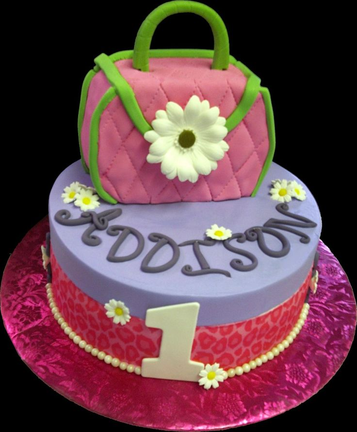 21 Best Sugar Showcase Our Awesome Cakes! Images On