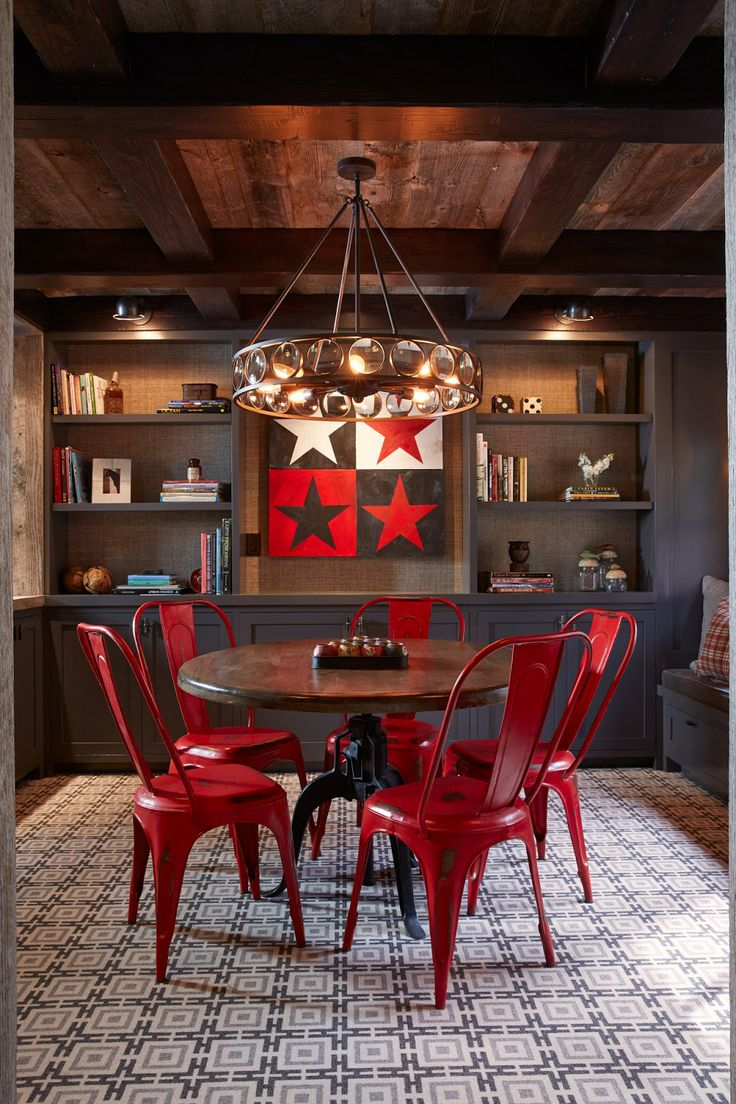 best shelving images on pinterest home ideas living room and