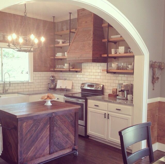 332 Best Images About Magnolia Mom/Fixer Upper On Pinterest