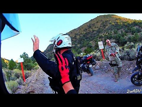 #VR #VRGames #Drone #Gaming HELD AT GUNPOINT BY CAMO-DUDES @ AREA 51 SECRET BACK GATE!! 2wADV 2wadv, adv, Aliens, Area 51, area 51 back gate, area 51 border, area 51 cammo dudes, area 51 crossing the line, area 51 drone, area 51 front gate, area 51 gate, area 51 line crossed, area 51 nevada, area 51 restricted area, area 51 secrets, area 51 trespassing, area 51 ufo, buell ulysses, cammo dudes, camo dudes, drone a vendre, drone accessories, drone accident, drone action 360, d