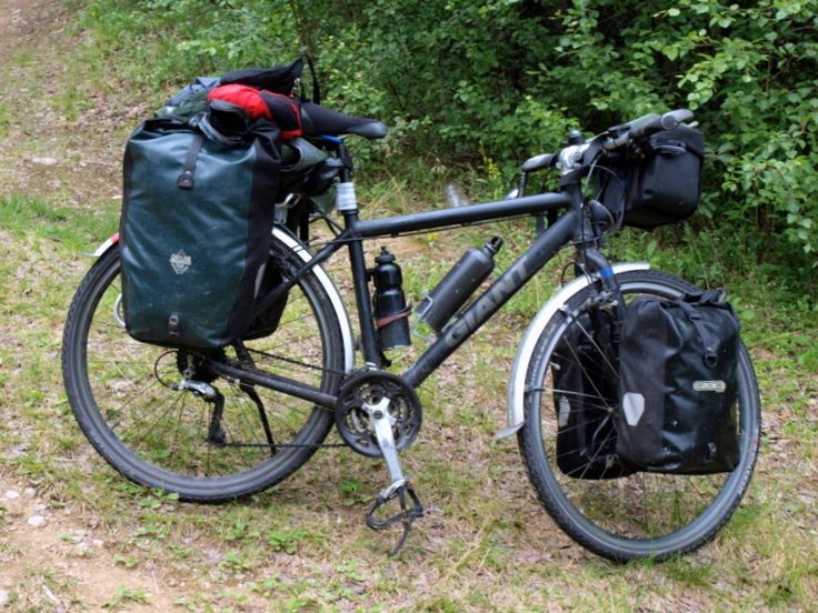 Терра - швейное производство рюкзаков, снаряжения для туризма и активного отдыха