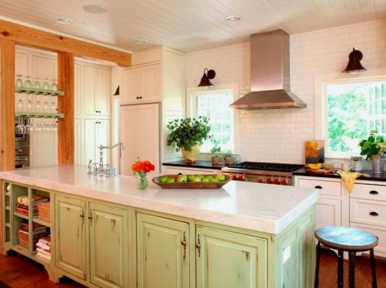 green spot kitchen 49 best fireplace remodel images on 1466