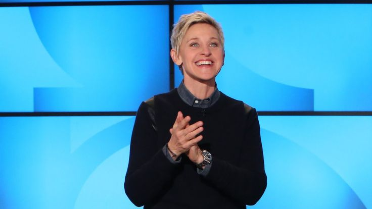 Black Friday Madness...... The biggest sale of the year is fast approaching, and Ellen discussed some of the insanity with her audience.
