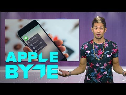 Everything you can expect at WWDC 2016 (Apple Byte) | Haystack TV