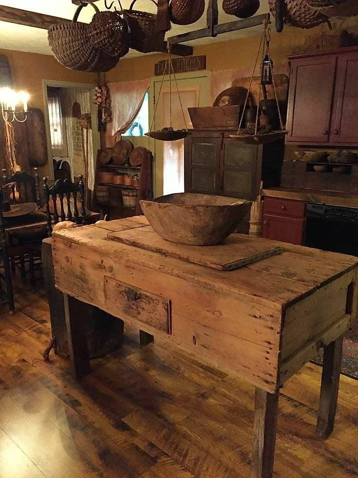 Modular Kitchen Usa Low Cost Sinks Small Decor Studio Pinterest Primitive And Country