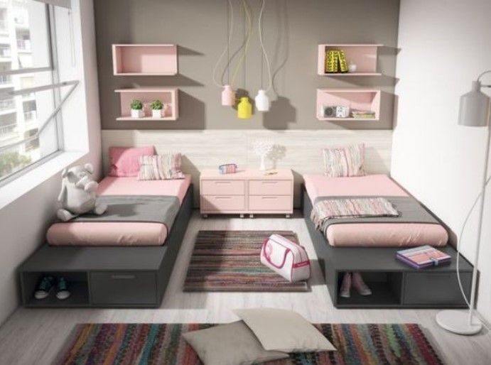 Image Result For Ikea Teenage Boy Bedroom Ideas Small Boys Bedrooms Boys Room Design Boy Bedroom Design