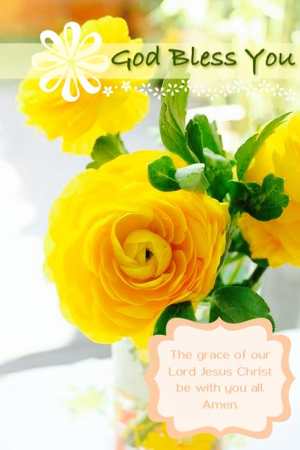 17 Best images about Flowers,Verses & Quotes on Pinterest ...