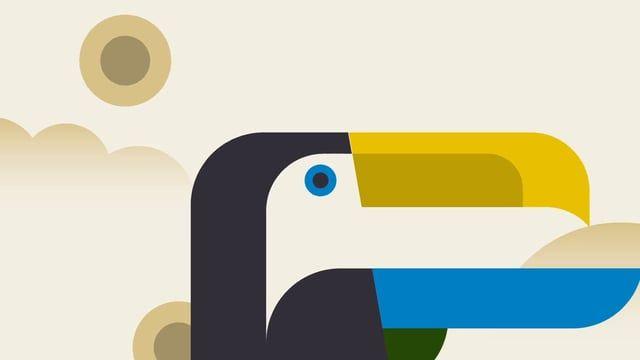 Publicité pour la présentation de la Box SushiShop Brésil, illustrée par l'artiste brésilien Fernando Volken Togni en l'occasion de la coupe du monde 2014  CREDITS Production : TETRO Conception / Art Direction / Animation : CYRIL CALGARO Box's illustration : FERNANDO VOLKEN TOGNI Sound Design : PIERRE MICHAUD Client : SUSHISHOP