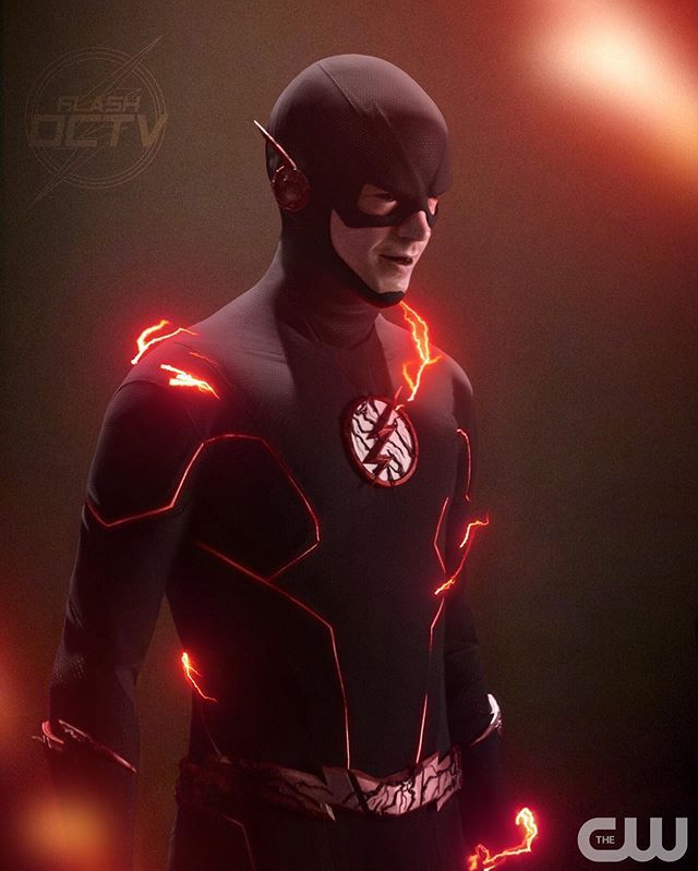 Israel Morales On Instagram Black Flash Vibes Thoughts On This Edit ϟ ϟ 𝔽𝕠𝕝𝕝𝕠𝕨 Flashdctv 𝕗𝕠 Flash Wallpaper Flash Characters Flash Superhero