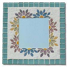 Free Mosaic Patterns For Beginners Beginner To Intermediate - 228x228 - jpeg
