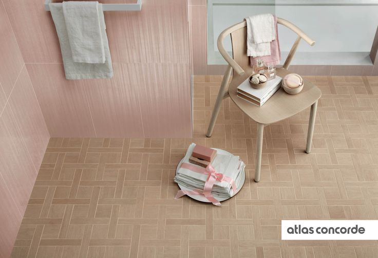 #RADIANCE Rose | #AtlasConcorde | #Tiles | #Ceramic