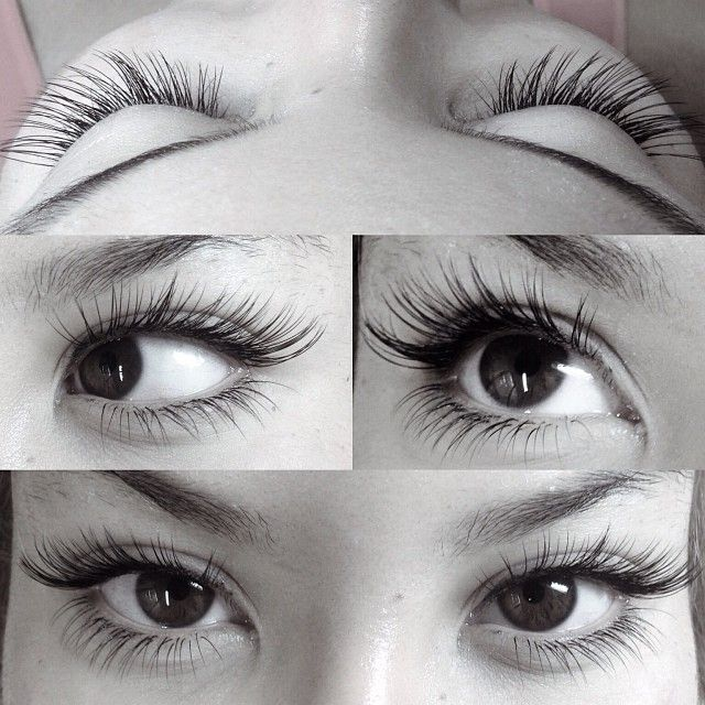 Best eye makeup remover for eyelash extensions 2