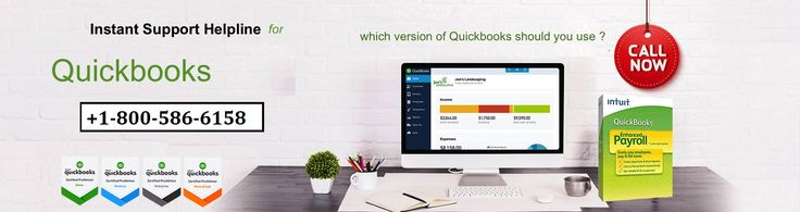 You can do effective accounting report by using QuickBooks accounting Software, Here is all kind of Service which you need. So, do not get panic use QuickBooks and make it easy. But, if you need help regarding your QuickBooks issues then QuickBooks 24/7 Support Phone Number +1-800-586-6158. Ping them and get help from your home.