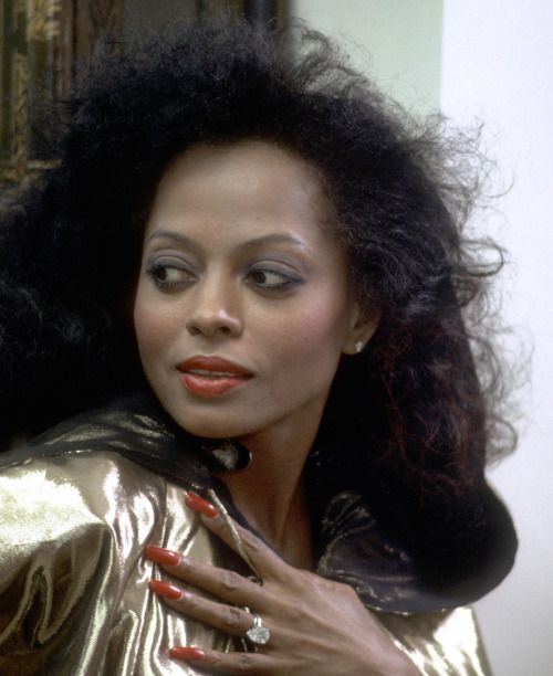 17 best images about diana ross baby love on pinterest