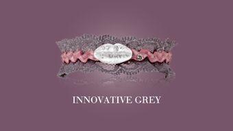 Innovative Grey