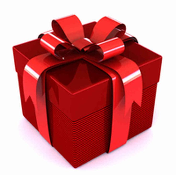 Купить Подарок в Челябинске ВКонтакте