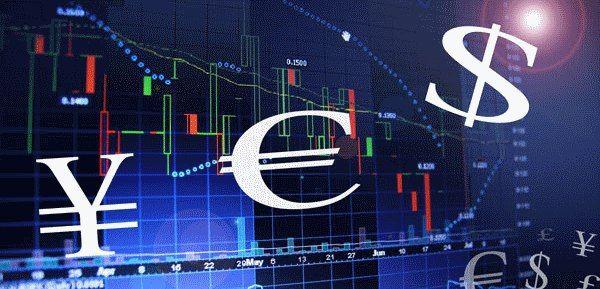 http://www.forex4you.org/?affid=eb82598  http://www.forex4you.org/?affid=eb82598  http://www.forex4you.org/?affid=eb82598  Рынок Forex в период кризиса    Некоторое время назад разгорелся мировой экономический кризис. Во многих государствах жизнь граждан осложнилась, снизился уровень доходов, привычное положение дел пошатнулось. В ряде стран выросла безработица, резко упали объемы производства. Практически все государства ведут борьбу с последствиями кризиса – как на локальном, так и на…