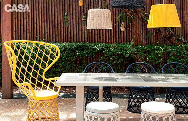 01-onde-comprar-lindos-móveis-acessórios-para-jardim-varanda