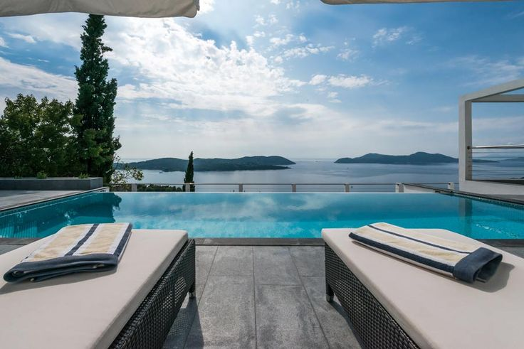 30 Best Croatia Hotels Reviews Images On Pinterest Hotel Reviews Croatia And Hvar Croatia