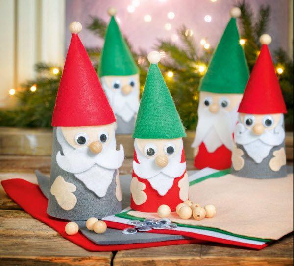 Bastelideen Weihnachten Erwachsene : image result for bastelideen weihnachten erwachsene ~ Watch28wear.com Haus und Dekorationen