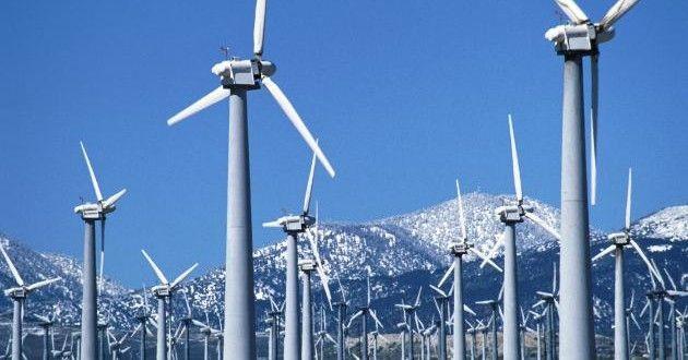 """En el mismo sentido, Juan Bosch, el presidente de #SAESA -un comercializador energético- opinó que """"esta resolución demuestra que se viene una gran oportunidad para el mercado entre privados"""", y resaltó que """"es muy bueno que se reconozca el derecho de los Grandes Usuarios de poder elegir su proveedor de energía renovable y negociar libremente las condiciones""""."""
