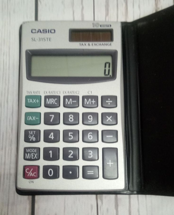Best 25+ Solar power calculator ideas on Pinterest Solar panel - time card calculator