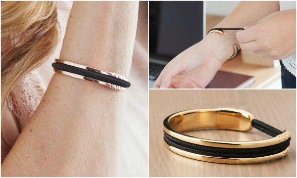 bracelet-elastique