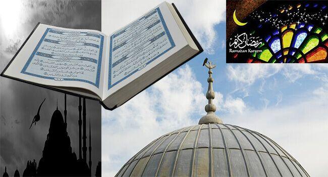 استقبال شهر رمضان Ramadan Ramadan Decorations Islam Ramadan