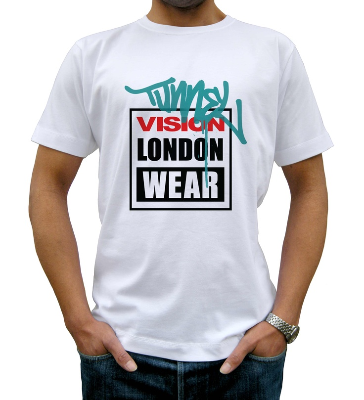 http://www.tunnelvisionlondon.com/tvl-wear/