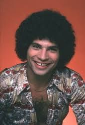 Welcome Back Kotter cast - Google Search