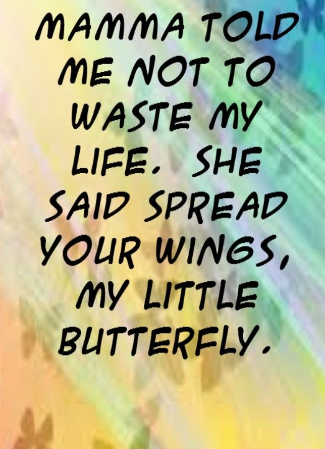yellow dress 2 lyrics quotes