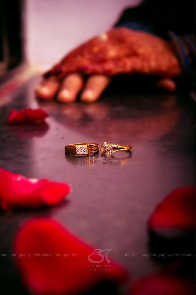 Manasi - Sameer - Photography by Abhishek Rane Photography