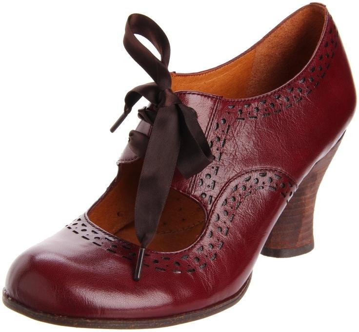 Naya Women's Jada Pump -: Burgundy Red, Digital Style, Design Shoes, Naya Women, Women Jada, Fashion Accessories, Pumps Shoes, Ems Style, Jada Pumps