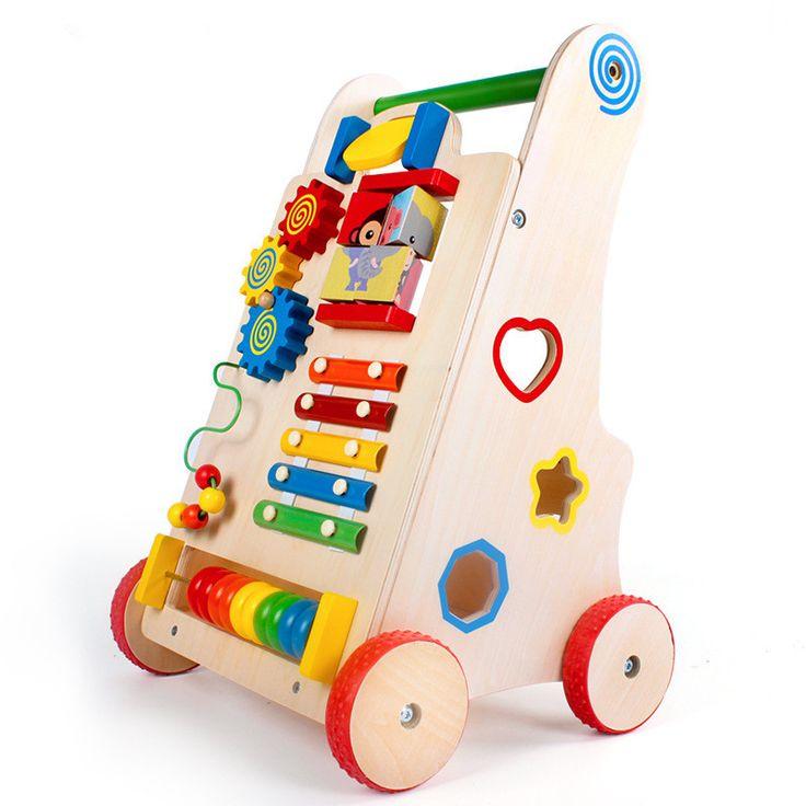 阿里巴巴宝宝学步车 木制助步玩具车 儿童 多功能益智早教玩具 厂家直销,其他益智玩具,这里云集了众多的供应商,采购商,制造商。这是宝宝学步车 木制助步玩具车 儿童 多功能益智早教玩具 厂家直销的详细页面。材质:木制,功能:学步/敲琴/积木,产地:浙江,品牌:YL,货号:多功能学步车,产品类别:学步、早教,规格:51*30*33cm,是否多功能:是,包装方式:彩盒,是否外贸:是,适用年龄:婴幼(0-2岁),儿童(3-6岁),是否专供外贸:否,3C配置类别:14岁以下的木制玩具,玩具类别:木质玩具。我们还为您精选了其他益智玩具公司黄页、行业资讯、价格行情、展会信息等,欲了解更多详细信息,请点击访问!