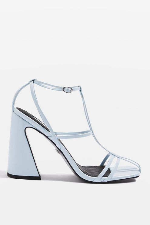 2019 ShoesCaged SandalsBetter Cage My FeetIn Romi Be On 8wn0XOPk