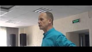 Огулов А.Т. — Видео  Как ускорить выздоровление - А.Т. Огулов