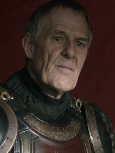 Kevan Lannister Game Of Thrones 8 best images a...